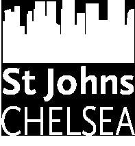 St John's Chelsea
